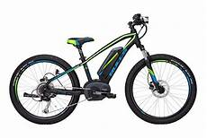 e bike geheimtipp bulls twenty4 e modell 2019