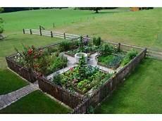 bauerngarten anlegen plan unser bauerngarten potager garden vegetable garden