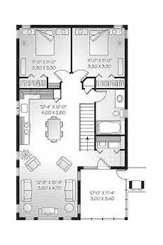 Bungalow 150 Qm - image result for 150 square meters bungalow floor plan
