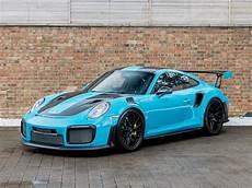 Porsche 911 Gt2 Preis