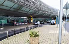 günstig parken düsseldorf flughafen 220 ber uns parken am flughafen d 252 sseldorf xparken