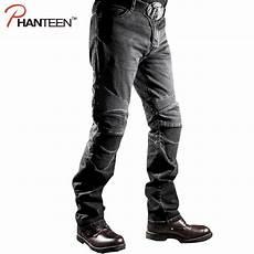 pantalon moto jean high quality motorcycle protective elastic motocross pantalon moto