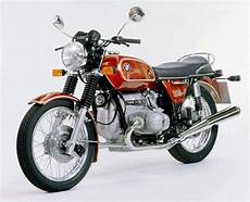 bmw r100 7 the most beautiful motorbikes of the world bmw r100 7