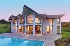 Construire Maison A 200 000 Euros