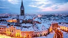 transilvania romania transylvania tour 2 days romaniatourstore