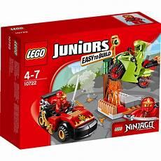 Lego Ninjago Malvorlagen Toys Lego Juniors Ninjago Snake Showdown 10722 Toys Zavvi