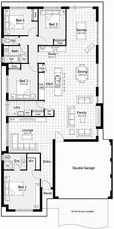 12 to 14 metre wide home designs home buyers centre in