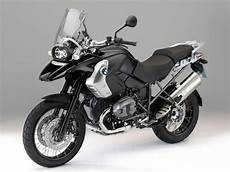 bmw r1200 gs lawyers info 2011 bmw r1200gs black