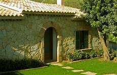 haus kaufen in spanien ferienvermietung ferienhaus