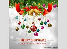 Wishing Merry Christmas And New Year Messages-Merry Christmas And Happy New Year Wishes