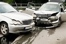 wirtschaftlicher totalschaden des autos