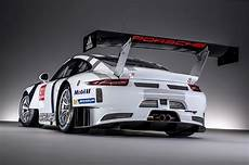Porsche Gt3 R - porsche 911 gt3 r is a turnkey racing car based on the 911