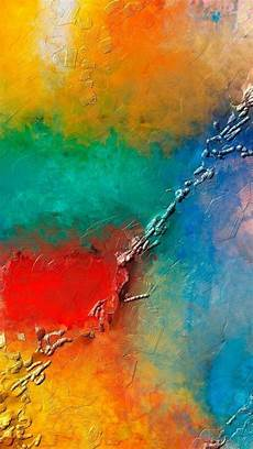 abstract wall wallpaper iphone textures iphone 6 plus wallpapers colorful wall paint