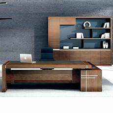nice home office furniture modern furniture desk ideas for home office nice modern
