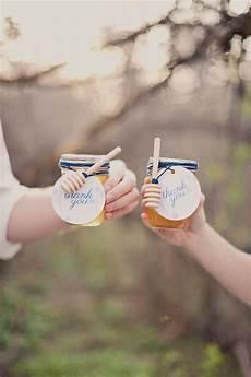 Wedding Gift For Employee