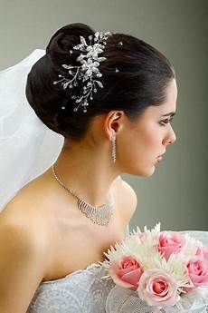 frisuren mit schleier chignon mit schleier frisuren wedding hairstyles with
