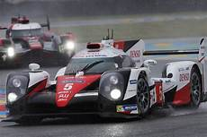2016 Toyota Ts050 Hybrid Images Specifications And
