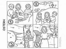 Ausmalbilder Ostern Grundschule Bildergebnis F 252 R Ostergeschichte Kindergarten Ostern