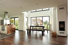 wohnideen wohn essbereich offener wohnbereich wohnideen home decor home und house