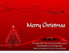 merry christmas wishes to all 2015 2016 sayings quotes