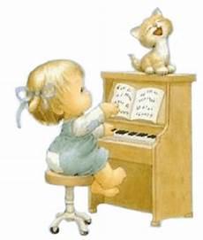Gratis Malvorlagen Klavier Gif Baby Klavier Ausmalbild Malvorlage Animierte Gifs