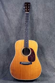 Cf Martin Guitars 183 Capitol Auction