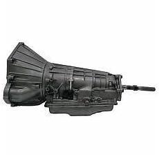 transmission control 1997 ford aerostar electronic valve timing 4r44e transmission ebay