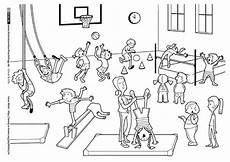 sport in der němečt 237 ilustr 225 toři připravuj 237 str 225 nky pro děti migrantů