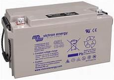 batterie a gel choix du mat 233 riel pour l installation 233 lectrique de notre fourgon