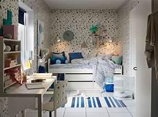 kinderzimmer ideen ikea kinderzimmer inspirationen f 252 r dein zuhause ikea