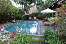 lombok villas homes and land kelowna pt ira property lombok senggigi kuta lombok gili