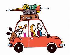 Ich Fahre In Urlaub - spiele f 252 r unterwegs duda news