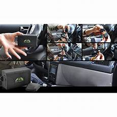 Traceur Gps Voiture Camion Tracker G 233 Olocalisation Micro