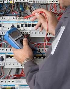 depannage installation electrique r 233 paration installation remplacement assistance