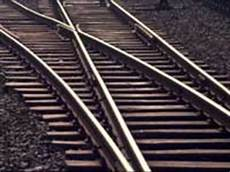 smaltimento traversine ferroviarie traversine tossiche rivendute illegalmente