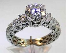 new find the best new style wedding rings for men engagement rings qasim rathoore