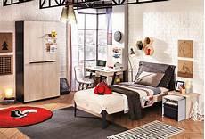 Jungen Jugendzimmer Ideen - coole jugendzimmer ideen f 252 r jungen und m 228 dchen zaronews