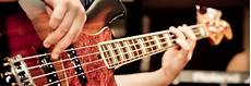 learning how to play the bass guitar how to play bass guitar with musika learn bass