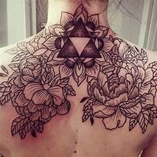 Rücken Mandala - 241 best images about mandala tattoos on