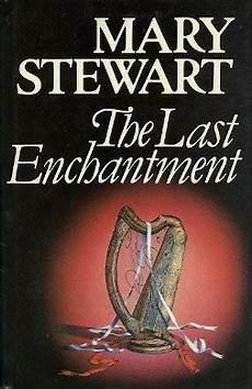 the last the last enchantment
