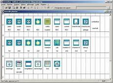 pictogramme tableau electrique telecharger logiciel etiquette tableau electrique schneider