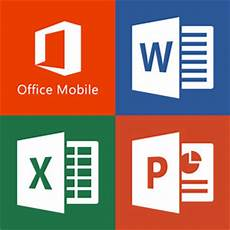 microsoft office pour tablettes android logiciels fr