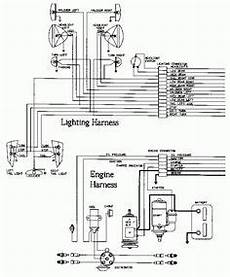 1985 c10 wiring diagram wiring diagram l98 engine 1985 1991 gfcv tech bentley publishers support projection