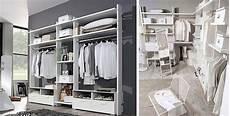 Begehbaren Kleiderschrank Planen Mit Schrank Und
