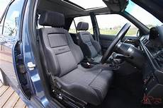 1989 W124 Mercedes 300e Mosselman Turbo Amg Recaro Bbs