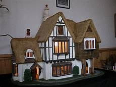 tudor dolls house plans tudor dolls houses and fantasy dolls houses gerry welch