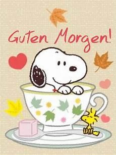 Morning Morning Snoopy Snoopy Snoopy