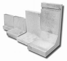 u steine hornbach u steine hornbach beton u stein grau 40x40x39 5 cm kaufen