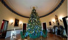 Whitehouse Decorations by White House Decorations Personally Chosen By
