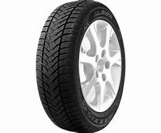 maxxis ap2 all season 225 45 r19 96v ab 113 27
